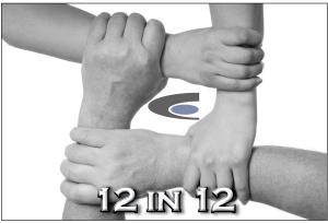 12-in-12-Campaign-Logo1